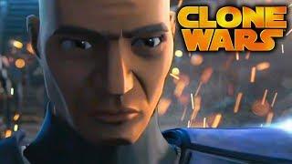 CLONE WARS 7 Trailer (2019) (Bessere Qualität)