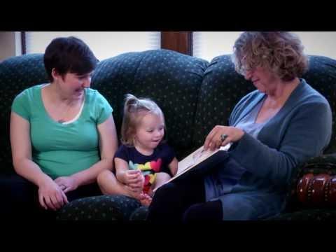 Child Development: Your Child at 24 Months