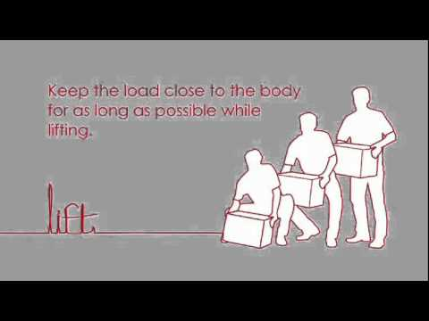 manual handling training back to basics youtube youtube rh youtube com manual handling aged care youtube manual handling video youtube