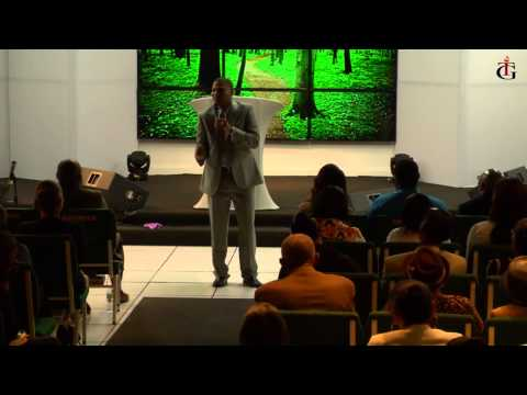 Vision, Mission, et Saisons2_Tabernacle of Glory_ShekinahRadio