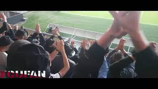 [FCUFAN] Fortuna Sittard-FC Utrecht | AWAYDAY