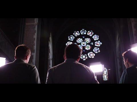 Quando Dal Terzo Cielo - Palestrina