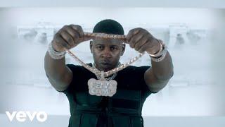 Смотреть клип Blac Youngsta Ft. Lil Baby, Moneybagg Yo - I Met Tay Keith First
