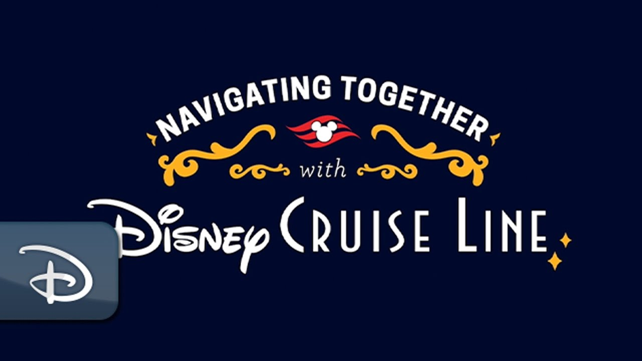 Disney Cruise Line Returns To Sailing | Bahamian Voyages Resume From Florida In August