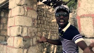 Iyunda Tek It Serious  (Official Video)