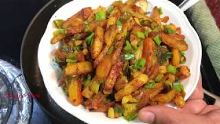 Indian Lunch Routine | Simple Indian Lunch Routine | What I Eat In A Day Indian Lunch | Recipe Book