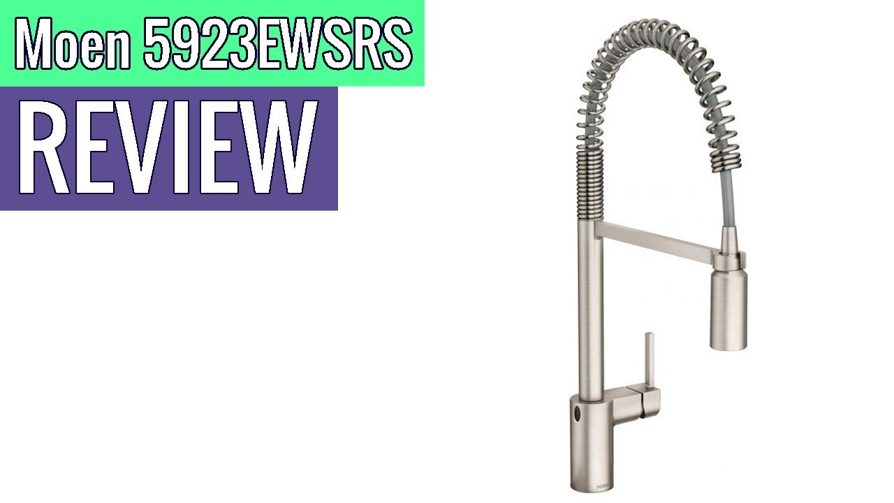 Best Commercial Kitchen Faucets They Re Killing It Jan 2021