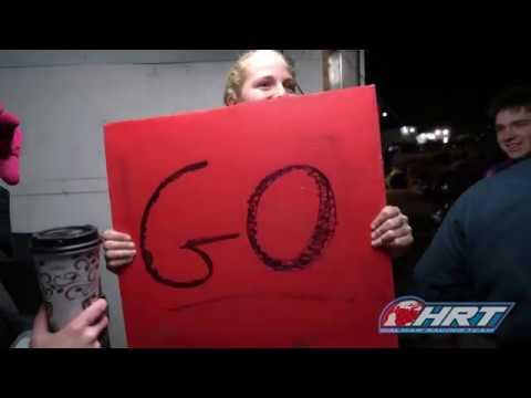 The Melvin L. Joseph Memorial Race 2018 - Halmar Racing Team Highlights