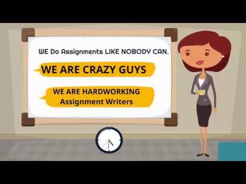 Integrated Marketing Communication  Assignment Help- HomeworkAustralia.com
