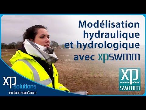 hqdefault - Fonctionnement de la réserve hydrologique