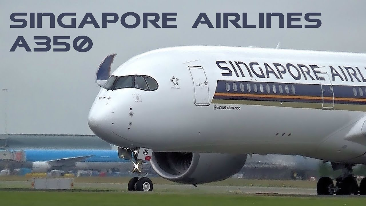singapore airline core competencies Competitive advantage of sia (singapore airlines) details: it should also cover the areas of core competencies which are the strengths and weaknesses of the.