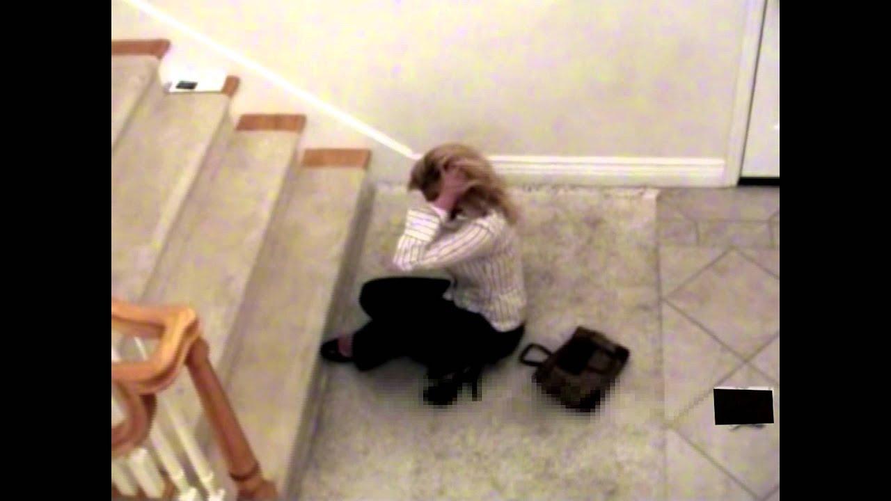Drunk wife videos