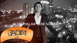 Gürkan Aykutalp - Rüyalar Seni Sorar (Teaser)