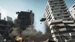 (Brickwall Audio) Epic Game Montage (1/3) (1080p)