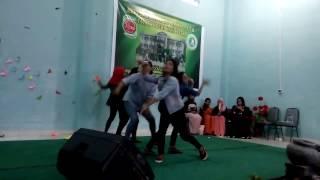 Video Dancer Dewi Maya Medan download MP3, 3GP, MP4, WEBM, AVI, FLV Agustus 2018