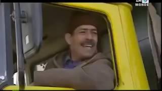 FILM MAROCAIN  أحسن فيلم مغربي قصة واقعية جودة عالية سبيطار
