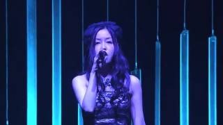 Feb 2015 Kajiura Yuki Sing all Overtures Live Singer: Fiction Junct...