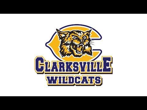 Clarksville High School Class of 2017 Graduation Slideshow