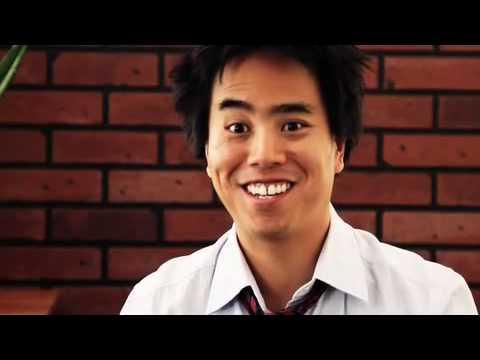 Alex Chu - Acting Reel