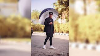 Download Video Umar M Shareef Koko - ( offcial audio) MP3 3GP MP4