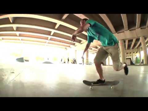 Gary Collins Loyal customer Galaxie Skateshhop  Jake Sweeney Chevrolet