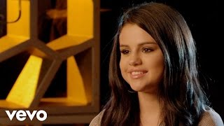 Baixar - Selena Gomez The Scene Vevocertified Pt 10 A Year Without Rain Selena Commentary Grátis