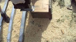 Тест Электрический лобзик 350 ватт за 302 рубля Леруа Мерлен(, 2014-05-11T16:48:08.000Z)