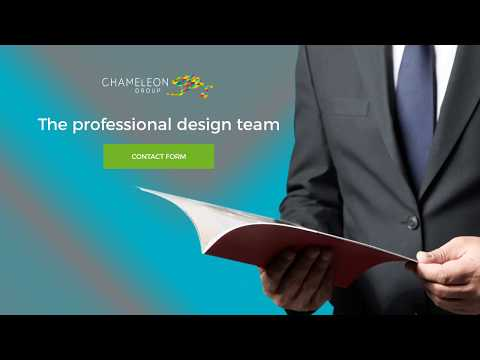 Professional Printing Services Melbourne
