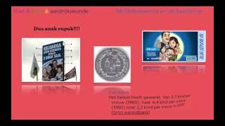 Wereldwijs havo 4/5 hoofdstuk 9 §6 Globalisering en de bevolking, Domein ontwikkelingsland Indonesië