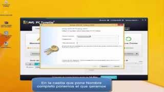 Descargar e instalar AVG PC Tuneup 2015 15 0 1001 105 full multilingual