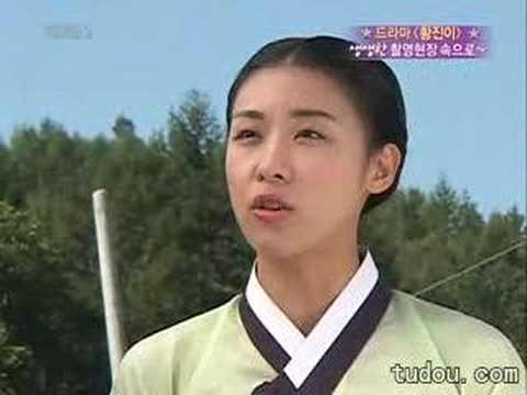 Hwang Jin Yi NG P4