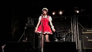 2018年12月 クリスMAX!@神戸merseybeat.