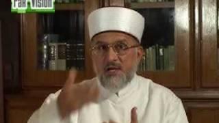 Milad un Nabi (Saw) Episode 2