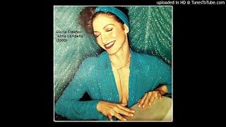 Punto de referencia - Gloria Estefan