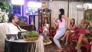Rus Kedicik Te Ma Etmaje şarkısında Coştu