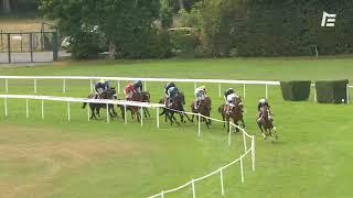Vidéo de la course PMU PRIX DECATHLON LISIEUX