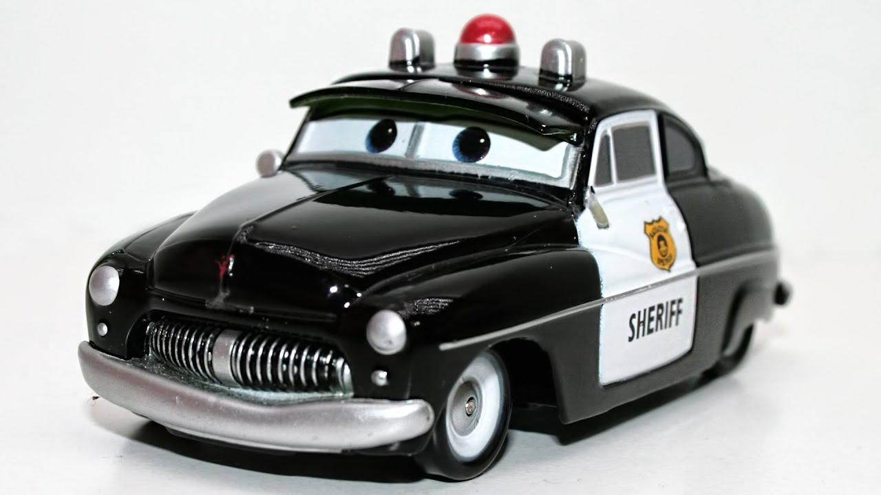 Play Car Toy Videos For Kids Играем в тачки Youtube