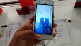 Download Video Hands-on Huawei Y3 II 4G LTE untuk Indonesia MP3 3GP MP4