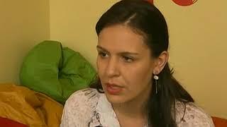 Bebês são estimulados através dos sentidos   G1.globo.com