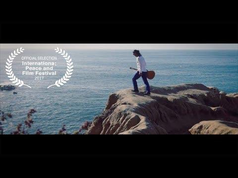 Nepal Arslan - Music Video For Seven Eyes