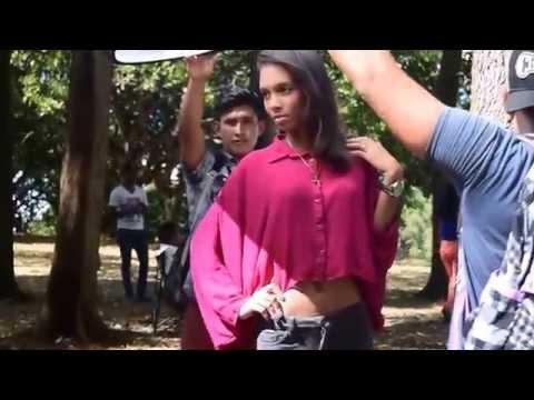 Fashion Model Panama nueva agencia de modelaje