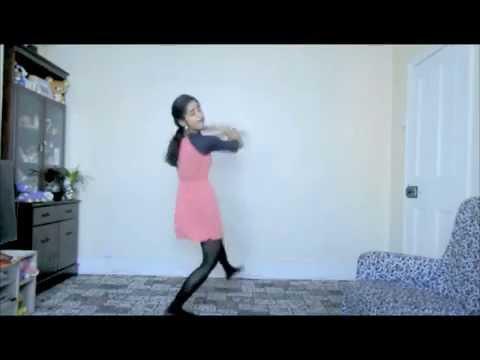 pani wala dance video song hd 1080p