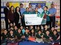 2017 Teacher Mini Grants- Garcia Elementary