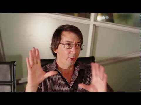 design3 - Interview with Will Wright