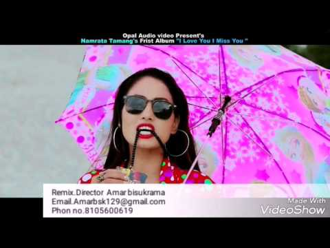 Urban Munda/sonu kakkar|latest Punjabi song