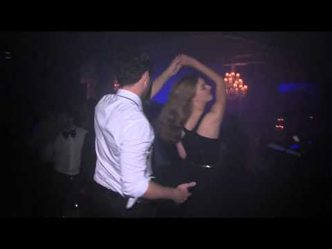 Yacht Club de Monaco Russian New Year 2015 Official After Movie