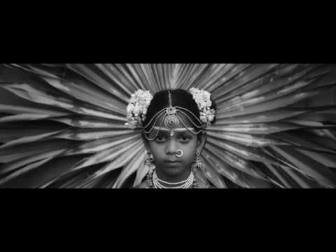 The Story of Kaveri | Short Film of the Day