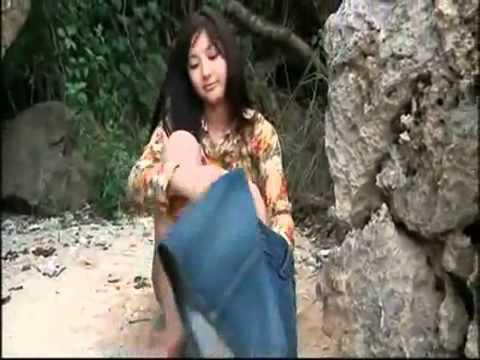 Nhac Song Ha Tay 1.flv