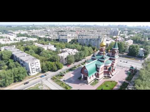 Знакомства Москва, Георгий, 26 лет - Агентство знакомств