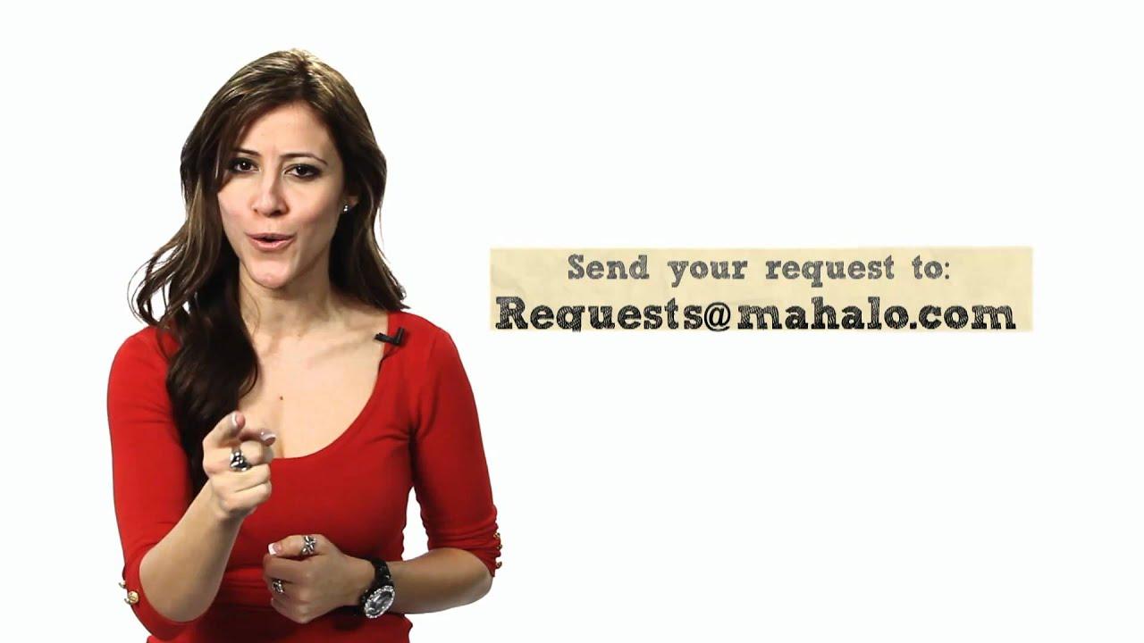 Image result for mahalo.com